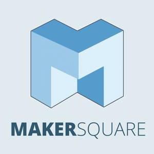 MakerSquare – Blog – Coding Bootcamp in Austin San Francisco and ...
