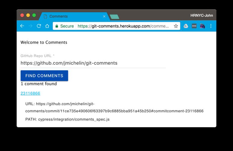 commentsList